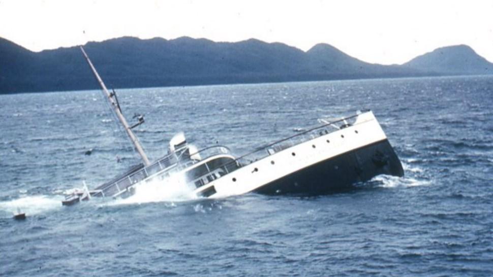 sinking-groupon