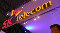 SK Telecom and Samsung complete field tests of 28GHz mmW 5G system