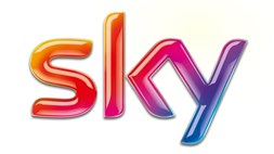 Sky ties up with Telefónica for mobile in the UK