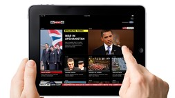 UK satellite broadcaster BSkyB fends off OTT competition, for now