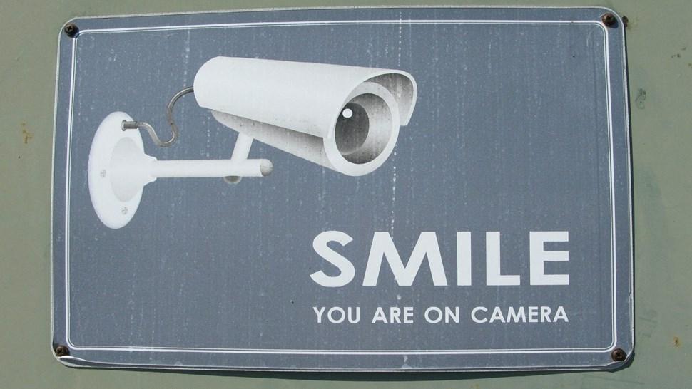 smilecamera