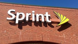 "Sprint welcomes Title II, says competitors' arguments are ""less than compelling"""