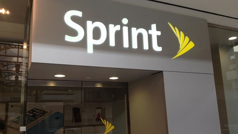 UPDATE: SoftBank confirms Marcelo Claure will replace Dan Hesse at Sprint as Son gives up on T-Mobile merger