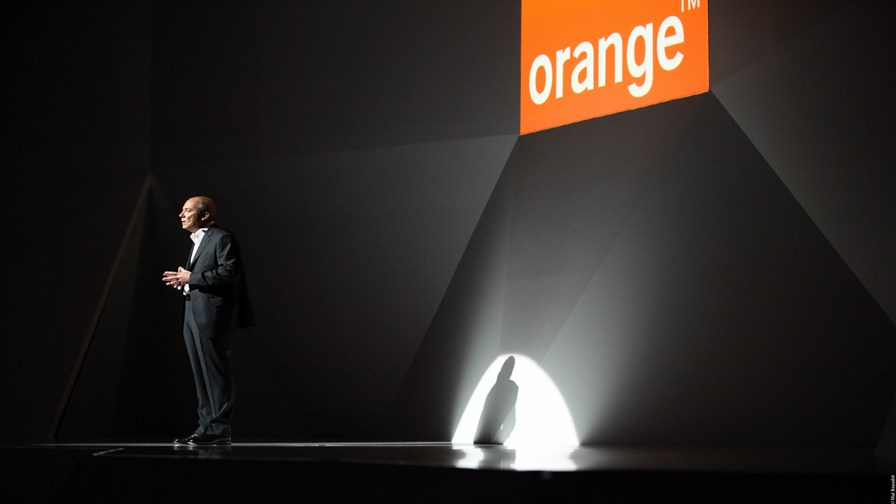 via Flickr © Orange France (CC BY 2.0)