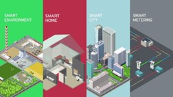 Stream and Kerlink combine to get IoT solutions to market