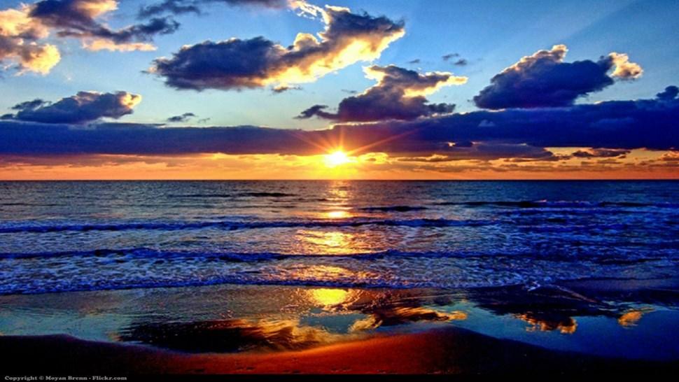 sunrise-sol