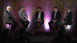 Super Panel: Does Open Source Stack up for Service Provider Networks? - Part Two