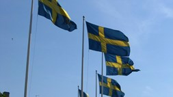 EC probes Sweden's big (or should that be 'only') four operators for anti-competitive behaviour