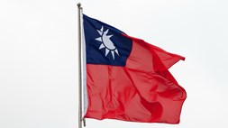 Qualcomm and IHS Markit scope the 5G market in 2035 - conclude Taiwan is sitting pretty