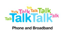 TalkTalk confident of steady improvement: revenue and customer numbers are up