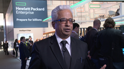 HPE to work with Tata Communications to build world's largest IoT network in India
