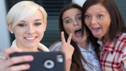 Teens have different digital DNA: how can CSPs cope?