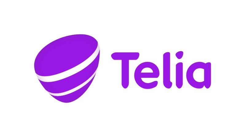 telia open fibre