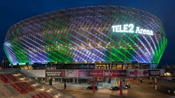 Winging it: Tele2 signs up with Nokia for global IoT services