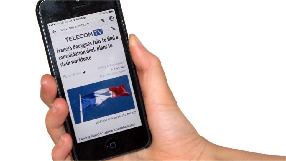 telecomtvmobileversion-267-v2