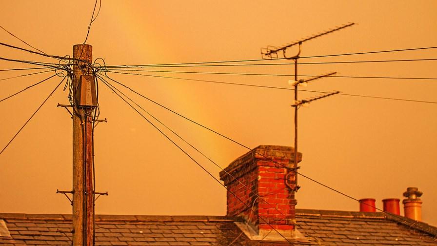 via Flickr © Martin Cooper Ipswich (CC BY 2.0)