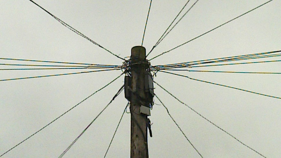 telephonelines