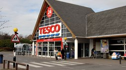 Every little helps: Tesco's getting its own smartphone