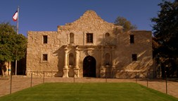 Remember the Alamo? Texas ISP one of the first to challenge FCC's new neutrality rules