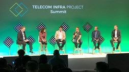 TIP represents the future for telcos – those that want to prosper
