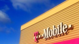 T-Mobile and Nokia Networks race ahead with pre-standard LAA demo