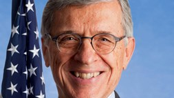 FCC mulls new Citizens Broadband Radio service