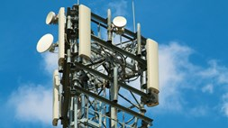 UK regulator urged to cap UK spectrum holdings due to unfair distribution