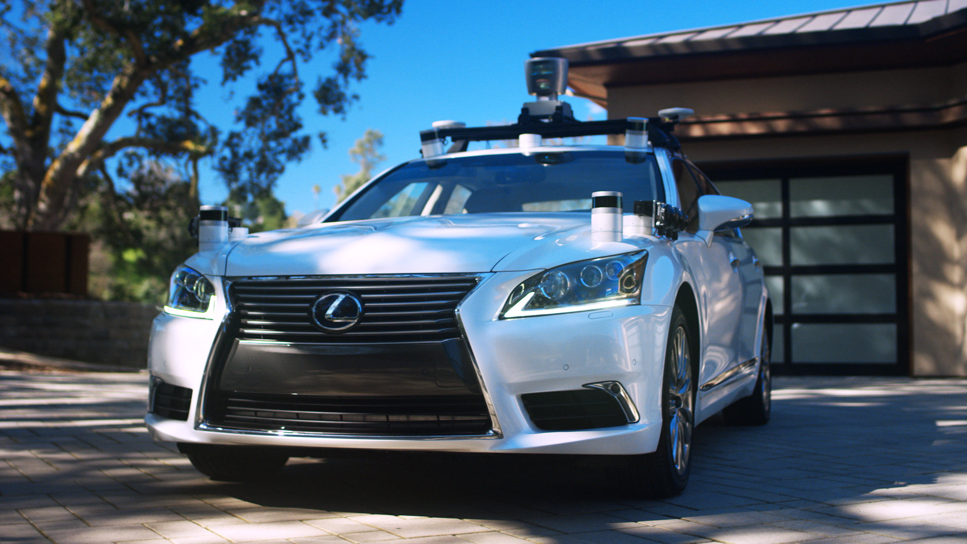toyota safety car 3584?w=970 connected cars could drive the need for 5g technologies telecomtv  at readyjetset.co