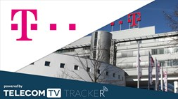 Deutsche Telekom opens production site in Budapest for its Pan-Net