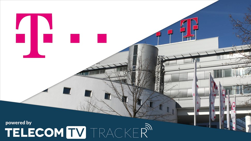 TrackerNews-DeutscheTelekom