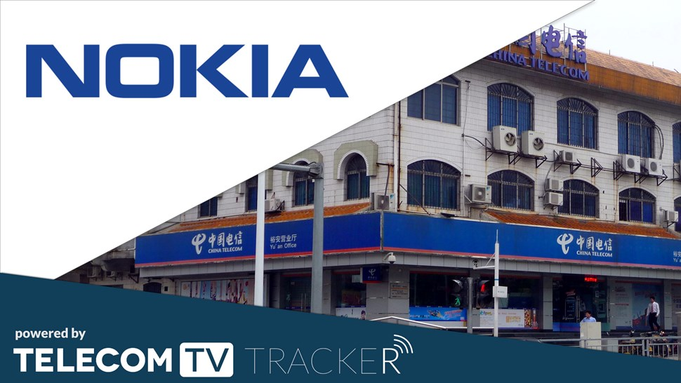 TrackerNews-NokiaChinaTelecom