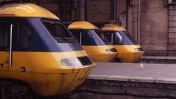Rail fail: UK's mobile networks hit the buffers