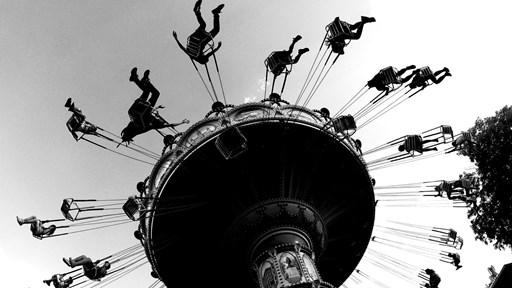 via Flickr © MassiveKontent (CC BY 2.0)