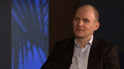 Telenor shares mobile NFV use cases with the service provider community