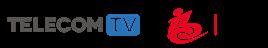 TelecomTV and IBC 365