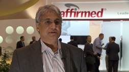 Affirmed Networks and Metaswitch partnership helps increase automation and scalability for operators