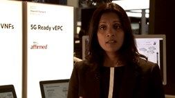 5G-ready 4G networks make 5G a less expensive upgrade