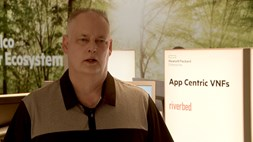 Finding a path to VNF deployment