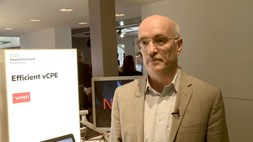 Solving telcos' concerns as they virtualize