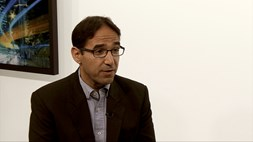 VNF acceleration: nought to 125 million packets in one second