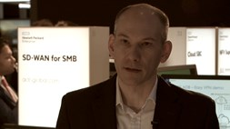 Ecosystem = not having to start from scratch every time