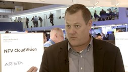 A software/hardware marriage ideally tuned for customers' 'White Box' strategies