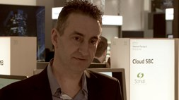 HPE's OpenNFV Labs key to providing customer assurance on NFV