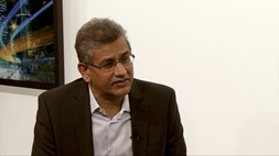 Ecosystems provide a platform for collaboration