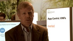 Enabling new service delivery models