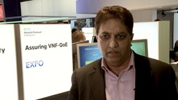 Closing the loop for automation