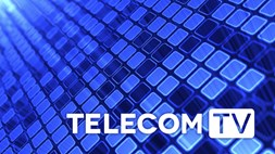 SDN World 2013: Telefónica is pushing its ecosystem to deliver