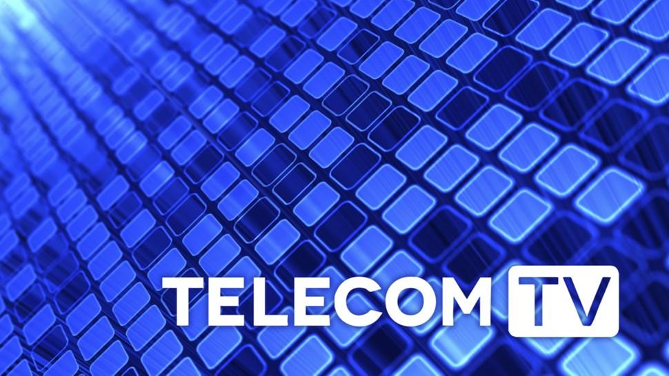 TelecomTV