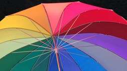 The Linux Foundation creates horizontal umbrella for key open source projects