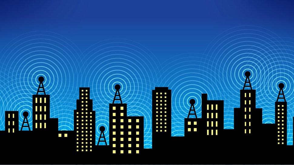urban-wifi-4g